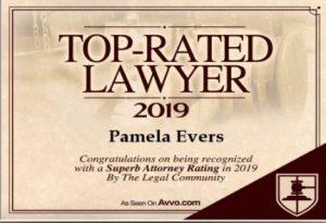 Pamela S. Evers, MBA, JD, LLM